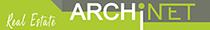 logo_archinet